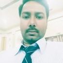 Dr Sandeep photo