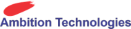 Ambition Technologies AutoCAD MAP 3D Course institute in Delhi