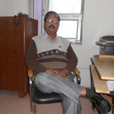 Man Mohan Sharma photo