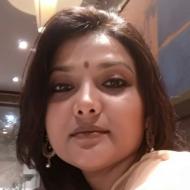 Tanya Singh photo
