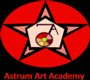 Astrum Art Academy photo