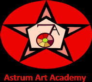 Astrum A. photo
