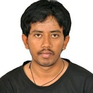 Ganesh K. photo