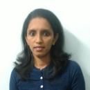 Prajna Jain photo