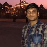 Navneet Kumar photo