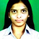Madhu Sowmya photo