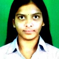 Madhu S. photo