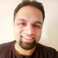 Ankur Kamra photo