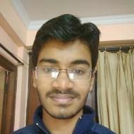 Kushagra Aggrawal photo