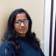 Gayatri S. BCA Tuition trainer in Jodhpur