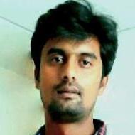 Santhosh Kumar M P photo