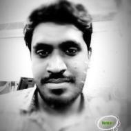 Venkat R photo