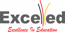 EXCEED Coaching Academy & EXCEED IT Academy photo