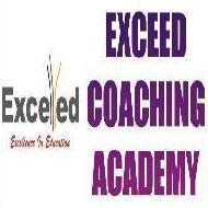 EXCEED Coaching Academy Cyber Security institute in Bangalore