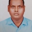 Krishna Yadav photo