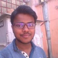 Dheeraj KR Soni photo