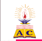 Aniket Classes Class 11 Tuition institute in Thane