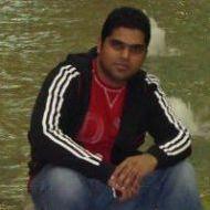 Shadab Lambe photo