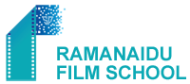 Ramanaidu Film School photo