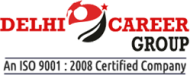 DCG Group AFCAT institute in Delhi