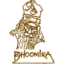Bhoomika Theatre Group photo