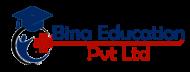 Bina Education IELTS institute in Kolkata