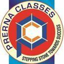 Prerna Classes photo