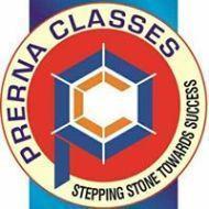 Prerna Classes Class 6 Tuition institute in Kalyan