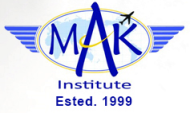 Mak Aviation Academy Air hostess institute in Hyderabad