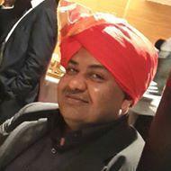 Pardeep Soni Verma photo