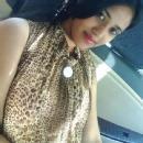 Naina M. photo