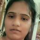 Soumyalatha photo