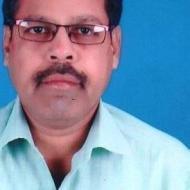 Dr Digambar Kulkarni BCom Tuition trainer in Bijapur