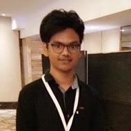 Samyak Sanjay Runwal Event Management trainer in Nashik