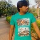 Bakki Raju photo