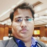 Vinay Lakhera photo