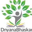 Dnyana Bhaskar Educational Services photo