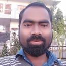 Abhishek Gautam photo