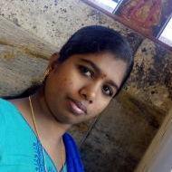 Vishnu P. photo