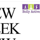 Bolly Active Fitness Programme photo