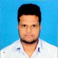 Hema Venkata Sekhar CH photo