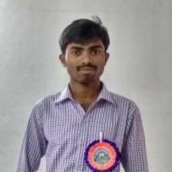 Raghupathi photo