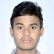 Majji Vasu Naidu photo