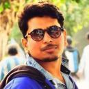 Sujit Mondal photo