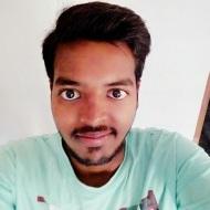 Venkatesh M photo