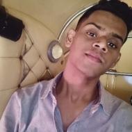 Praful Jadhav photo