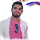 Ishwar Dyal photo