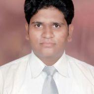 Vikram Y. photo