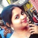 Chandrima Chaudhuri photo