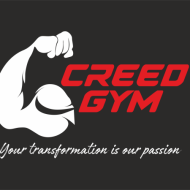 Creed Gym Gymnastics institute in Hyderabad